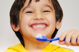 How To Help Your Children Avoid Tooth Decay