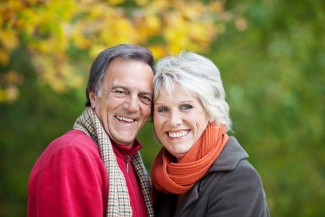 How Dental Implants Can Benefit Your Smile, And Your Life