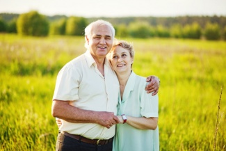 Are Dental Implants The Solution To Tooth Loss?