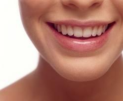 Denture Design – Dental Implants Vs Dentures