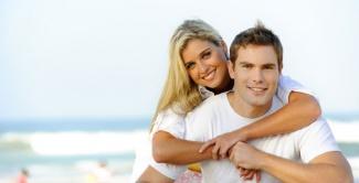 Secret Smile: Using Invisalign To Straighten Your Teeth