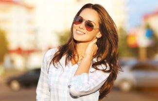 Oral Health Foundation Survey Results