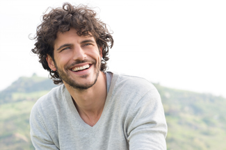 Brighter And Better – Do I Need Veneers?