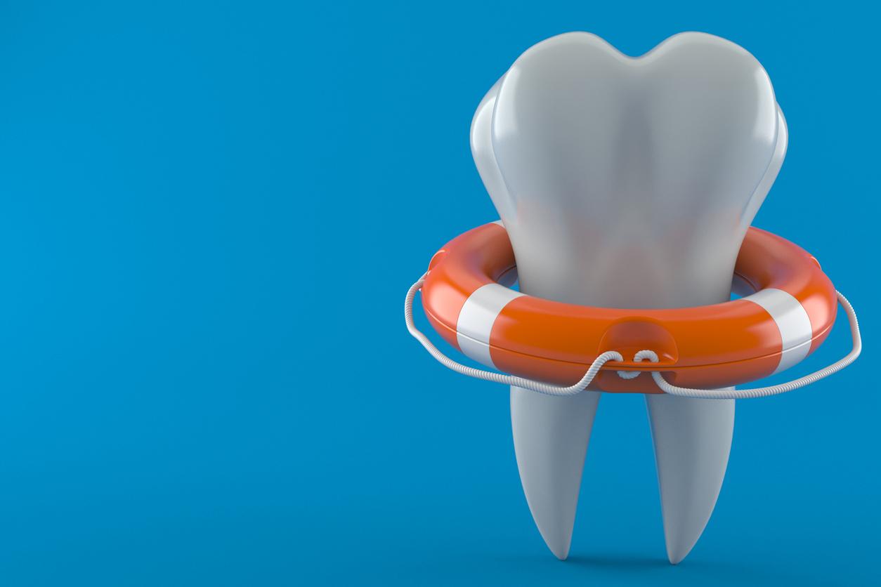 Emergency Dentist Near Me - Essex & Ilford