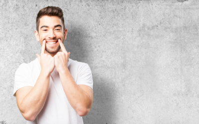 Teeth Whitening – everything you need to know.